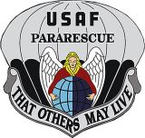 504px-United_States_Air_Force_Pararescue_Emblem_%22That_Others_May_Live%22