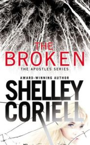 The_Broken