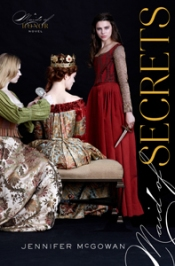 Front-Cover-FINAL-Maid-of-Secrets_300