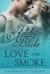 Love & Smoke_200x300