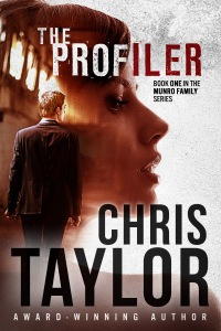 TheProfiler final_Ebook