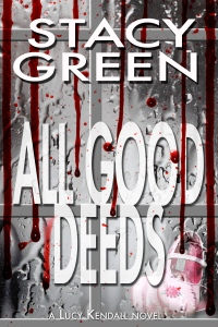 AllGoodDeedsEbook