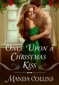 Once-Upon-A-Christmas-Kiss
