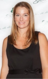 Jill Sorenson