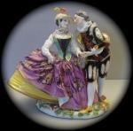 Meissen+Figurine+Musee+Ariana (1)
