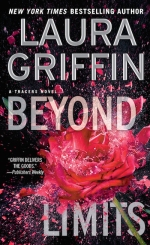 Beyond Limits book cover