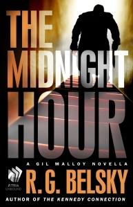 midnighthour