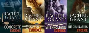 Evidence-book-lineup-noSpaces-web
