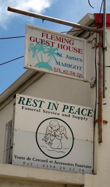 guesthousefuneralhome