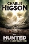 The Hunted by Charlie Higson