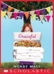 Graceful by Wendy Maas
