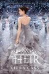 The Heir by Keira Cass