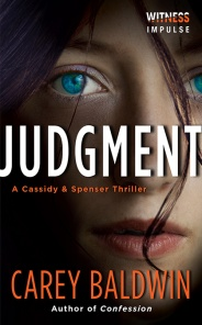 Judgment-cover