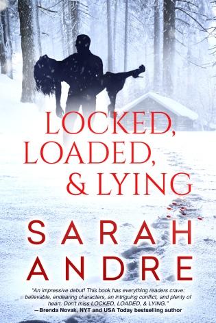 LockedAndLoadedFinal cover