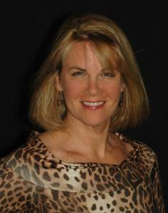 Sarah Andre