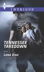 TennesseeTakedown