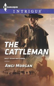 angi-morgan-thecattleman