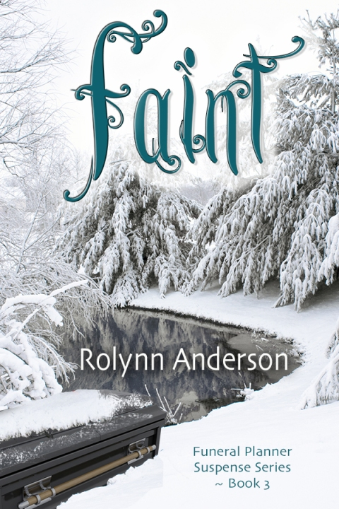 Faint Rolynn