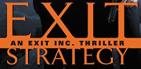 Exit title