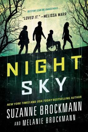 Night-Sky_04082015_b