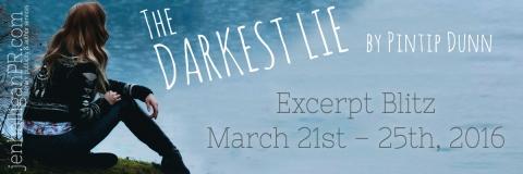 DarkestLie_ExcerptBlitzBanner (2)
