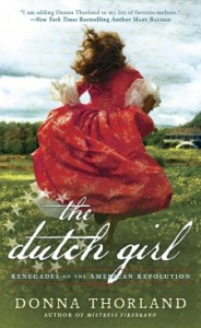 DutchGirl_1