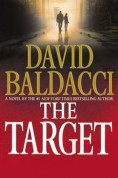 The-Target-cover