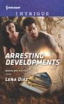 ArrestingDevelopments