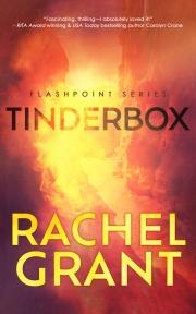 tinderbox-rachelgrant-final