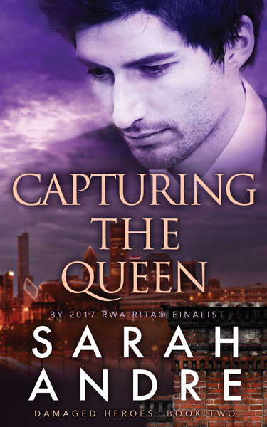 Romantic suspense kiss and thrill capturing the queen fandeluxe Image collections