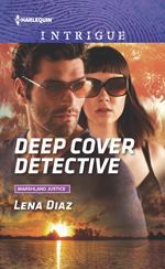 DeepCoverDetective
