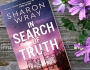 Release Day for IN SEARCH OF TRUTH!